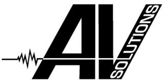AV Solutions
